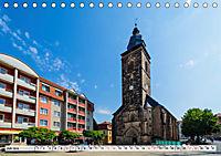 Gotha Impressionen (Tischkalender 2019 DIN A5 quer) - Produktdetailbild 7