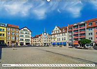 Gotha Impressionen (Wandkalender 2019 DIN A2 quer) - Produktdetailbild 1