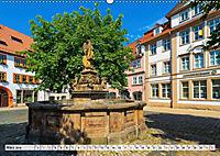 Gotha Impressionen (Wandkalender 2019 DIN A2 quer) - Produktdetailbild 3