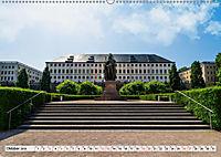 Gotha Impressionen (Wandkalender 2019 DIN A2 quer) - Produktdetailbild 10