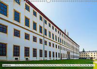 Gotha Impressionen (Wandkalender 2019 DIN A3 quer) - Produktdetailbild 8
