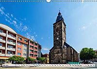Gotha Impressionen (Wandkalender 2019 DIN A3 quer) - Produktdetailbild 7