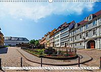 Gotha Impressionen (Wandkalender 2019 DIN A3 quer) - Produktdetailbild 6