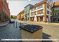 Gotha Impressionen (Wandkalender 2019 DIN A3 quer) - Produktdetailbild 5