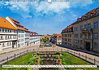 Gotha Impressionen (Wandkalender 2019 DIN A3 quer) - Produktdetailbild 12
