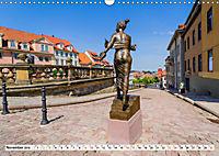 Gotha Impressionen (Wandkalender 2019 DIN A3 quer) - Produktdetailbild 11