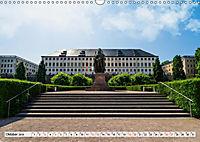 Gotha Impressionen (Wandkalender 2019 DIN A3 quer) - Produktdetailbild 10