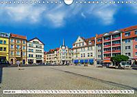 Gotha Impressionen (Wandkalender 2019 DIN A4 quer) - Produktdetailbild 1
