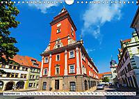Gotha Impressionen (Wandkalender 2019 DIN A4 quer) - Produktdetailbild 9