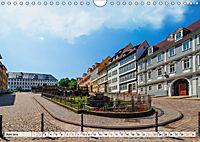 Gotha Impressionen (Wandkalender 2019 DIN A4 quer) - Produktdetailbild 6