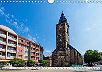 Gotha Impressionen (Wandkalender 2019 DIN A4 quer) - Produktdetailbild 7