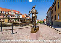 Gotha Impressionen (Wandkalender 2019 DIN A4 quer) - Produktdetailbild 11
