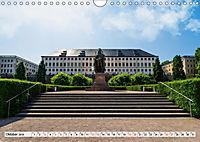 Gotha Impressionen (Wandkalender 2019 DIN A4 quer) - Produktdetailbild 10