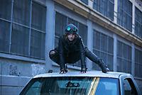 Gotham - Staffel 1 - Produktdetailbild 7