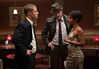 Gotham - Staffel 1 - Produktdetailbild 6