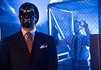 Gotham - Staffel 1 - Produktdetailbild 8