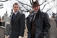 Gotham - Staffel 1 - Produktdetailbild 3