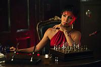 Gotham - Staffel 1 - Produktdetailbild 2