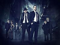 Gotham - Staffel 1 - Produktdetailbild 5