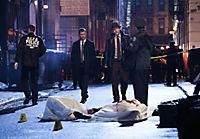 Gotham - Staffel 1 - Produktdetailbild 1