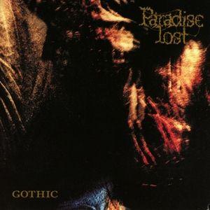 Gothic, Paradise Lost