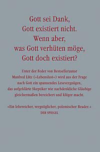 Gott - Produktdetailbild 1