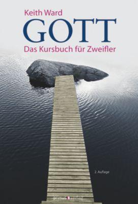 Gott - Keith Ward pdf epub