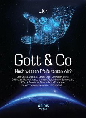 Gott & Co, L. Kin