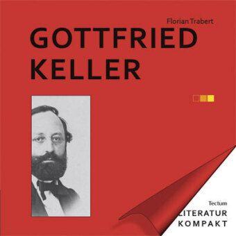 Gottfried Keller, Florian Trabert