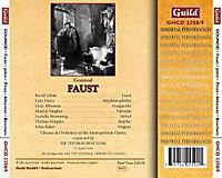 Gounod Faust - Produktdetailbild 1