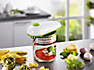 GourmetMAXX Dosenöffner, elek. - Produktdetailbild 1