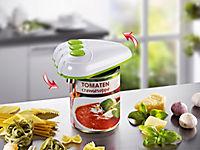GourmetMAXX Dosenöffner, elek. - Produktdetailbild 3