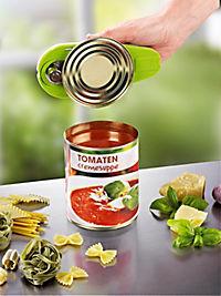 GourmetMAXX Dosenöffner, elek. - Produktdetailbild 4