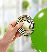 GourmetMAXX Dosenöffner, elek. - Produktdetailbild 5