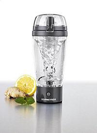 GOURMETmaxx Elektrischer Shaker - Produktdetailbild 2
