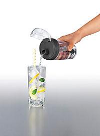 GOURMETmaxx Elektrischer Shaker - Produktdetailbild 4