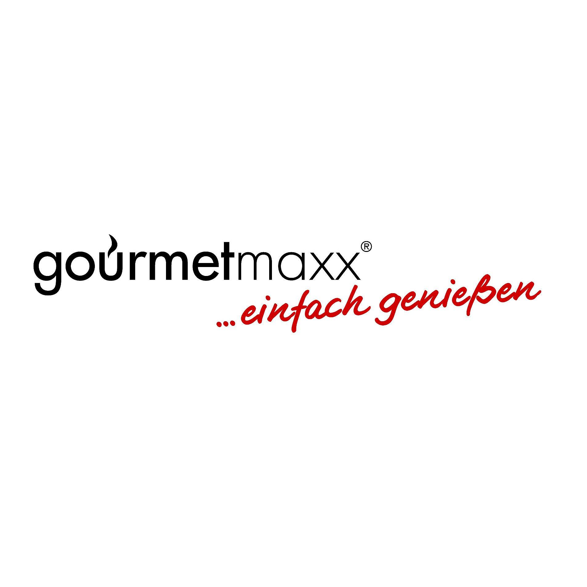 Gourmetmaxx Multi Kuchenmaschine Farbe Rot Weltbild At