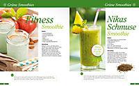 GOURMETmaxx Nutrition Mixer Rezeptbuch - Produktdetailbild 3