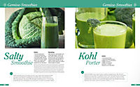 GOURMETmaxx Nutrition Mixer Rezeptbuch - Produktdetailbild 5