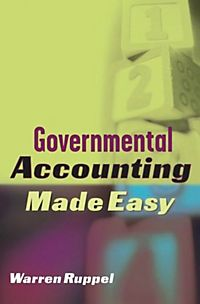 governmental accounting made easy pdf
