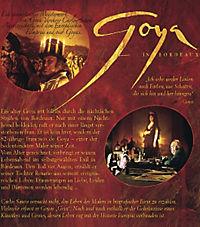 Goya in Bordeaux - Produktdetailbild 1