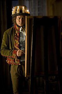 Goyas Geister - Produktdetailbild 10