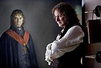 Goyas Geister - Produktdetailbild 4