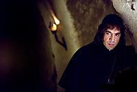 Goyas Geister - Produktdetailbild 9