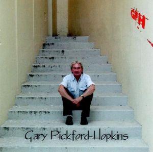 Gph, Gary Pickford-Hopkins