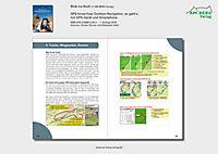 GPS know-how Outdoor-Navigation, so geht's - Produktdetailbild 5