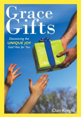 Grace Gifts, Dan Knight