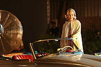 Grace of Monaco - Produktdetailbild 7