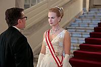 Grace of Monaco - Produktdetailbild 3