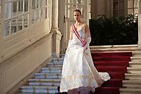 Grace of Monaco - Produktdetailbild 4